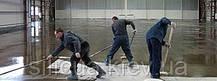 Акриловая грунтовка для бетона Soilconcrete (Грунто-бетон), фото 3