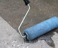 Акриловая грунтовка для бетона Soilconcrete (Грунто-бетон) (10л), фото 2