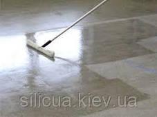 Грунтовка для бетона Soilconcrete (Грунто-бетон) (10л), фото 3