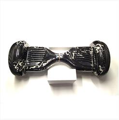 Гироскутер Smart Balance 10.5 Elite Lux черная молния