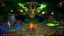 Diablo 3 Eternal Collection (російська версія) PS4, фото 5