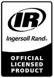 Електродвигун кроковий, 85542652; Ingersoll Rand, фото 2