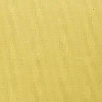 Рулонні штори Тканина Однотонна А-616 Жовтий
