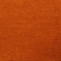 Рулонные шторы Ткань Однотонная А-618 Мандарин
