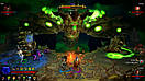 Diablo III: Eternal Collection RUS Nintendo Switch, фото 5