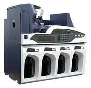 Сортировщик банкнот GLORY UW-500, детектор банкнот, счетчик купюр, сортувальник купюр, сортировки денег, глори
