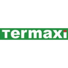Termaxi