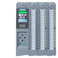 Центральные процессоры CPU 1512C-1