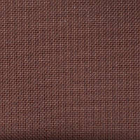 Рулонные шторы Ткань Мадрид 856 Шоколад