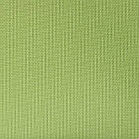 Рулонные шторы Ткань Мадрид 853 Зелёный
