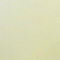 Рулонные шторы Ткань WZ-202-875 Слоновая кость