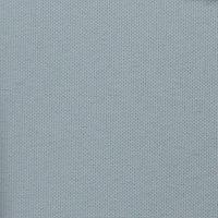 Рулонные шторы Ткань WZ-202-2082 Серый