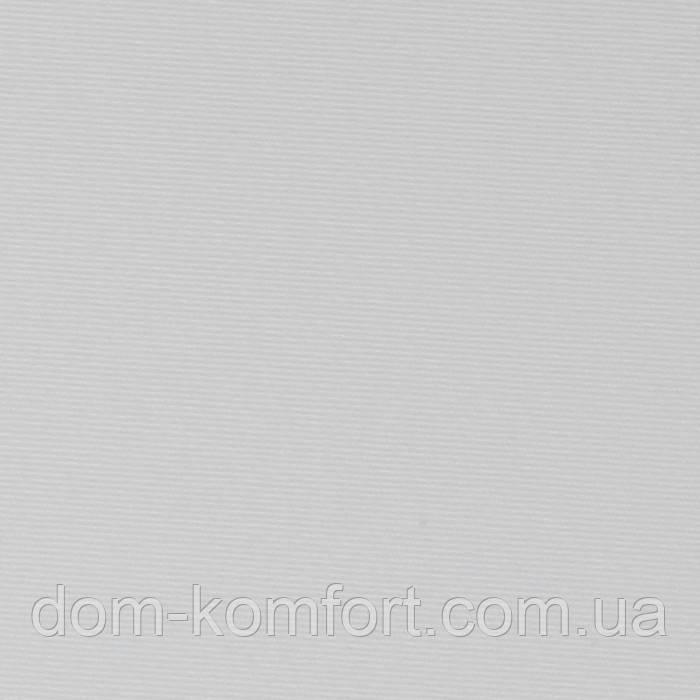Рулонные шторы Ткань WZ-302-501 Молочный