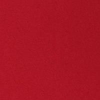 Рулонні штори Тканина WZ-302-505 Червоний