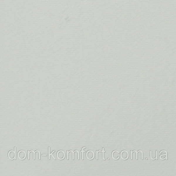 Рулонные шторы Ткань WZ-302-531 Бежевый