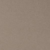 Рулонные шторы Ткань WZ-302-532 Светло-коричневый