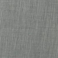 Рулонные шторы Ткань Джинс натуральный 732 Серый