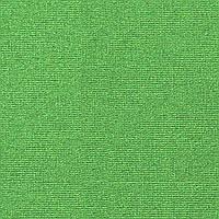 Рулонные шторы Ткань Люминис Лесной зелёный А-923