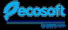 Екософт - центр чистої води
