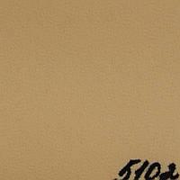 Вертикальные жалюзи Ткань Креп Персик 5102