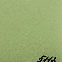 Вертикальні жалюзі Тканина Креп Зелений 5112