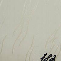 Вертикальные жалюзи Ткань Orestes Бежевый 782