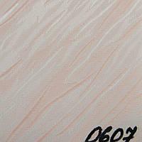 Вертикальные жалюзи Ткань Lady (Леди) Светло-коричневый 0607