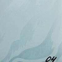 Вертикальные жалюзи Ткань Sandra (Сандра) Светло-голубой 5704