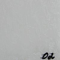 Вертикальные жалюзи Ткань Sinai (Синай) Молоко 8002