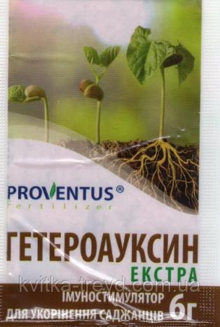 Гетероауксин 6 м Провентус
