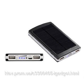 Solar 32000 Павербанк PowerBank
