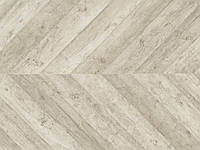Polyflor Expona Flow PUR 9828
