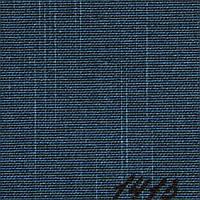 Вертикальні жалюзі Тканина Itaka (Ітака) Джинс 1413