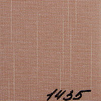 Вертикальні жалюзі Тканина Itaka (Ітака) Рожевий 1435