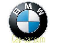 3D Наклейки для дисків BMW 65мм
