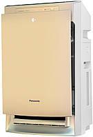 Климатический комплекс Panasonic F-VXR50R-N