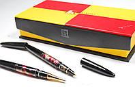 Ручка капиллярная в картоном пенале Picasso 988