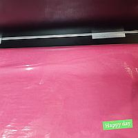 Бумага тишью розовая 10 шт.