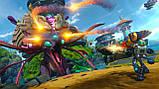 Гра Ratchet & Clank (PlayStation), фото 6
