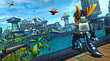 Гра Ratchet & Clank (PlayStation), фото 10