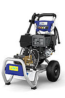 Автономный аппарат высокого давления Annovi Reverberi 1475