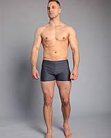 Мужские купальные шорты (арт. 2050246) 50-58 р., фото 1