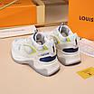Кроссовки Louis Vuitton, фото 7