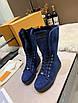 Кроссовки Louis Vuitton, фото 5