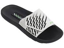 Мужская пляжная обувь Ipanema,Rider