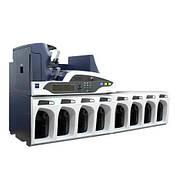 Сортировщик банкнот GLORY UW-600, детектор банкнот, счетчик купюр, сортувальник денег, глори