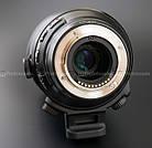 Fujifilm Fujinon XF 100-400mm F4.5-5.6 R LM OIS WR, фото 3