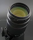 Fujifilm Fujinon XF 100-400mm F4.5-5.6 R LM OIS WR, фото 2