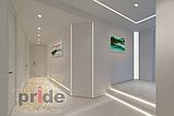Гипсовый Точечный светильник Pride Trimlles MC-79130 GU5.3, фото 5