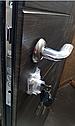 Двери входные Аурис серия Стандарт 80, фото 3